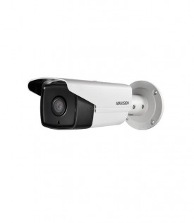 Camera HDTVI HIKVISION DS-2CE16C0T-IT3 ( Thân trụ)